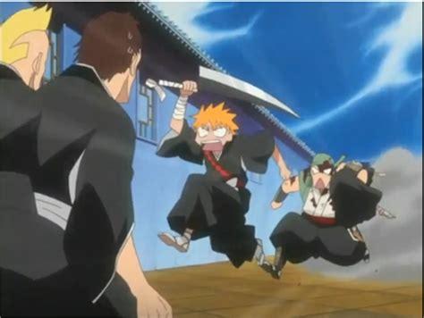 anime free full episodes bleach full episodes 31 desktop wallpaper animewp com