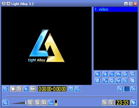Light Alloy by Light Alloy L A Light