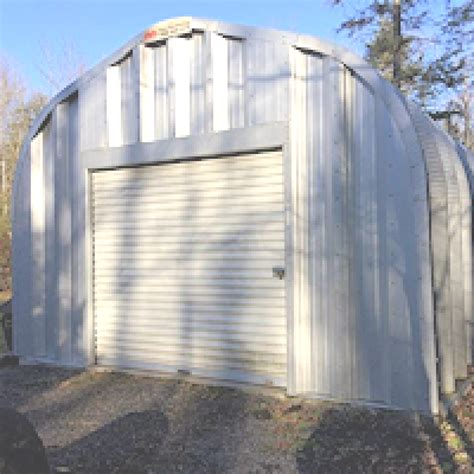maintain  garden shed  durable quality
