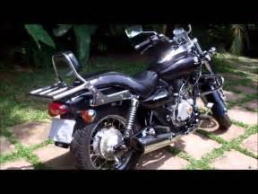 bajaj sri lanka sri lanka motorbike bajaj avenger wmv
