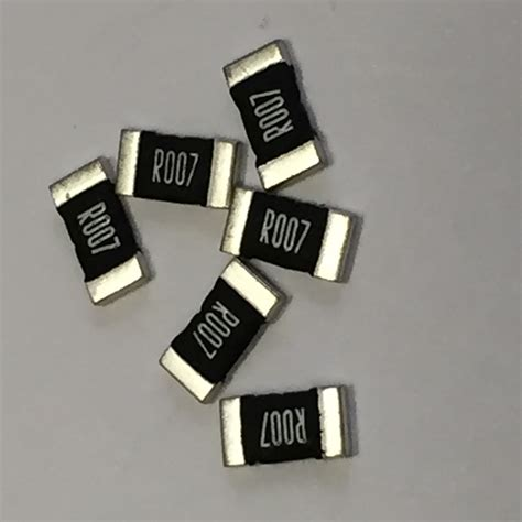 irc chip resistor smd resistor tcr 28 images surface mount resistors many sizes codes mph mqh ultra precision