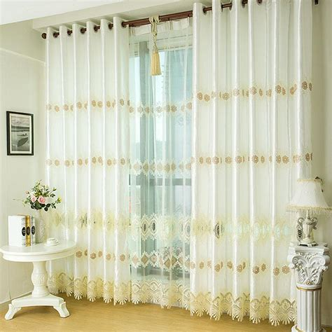 Country Sheer Curtains Country Curtains Studio Design Gallery Best Design