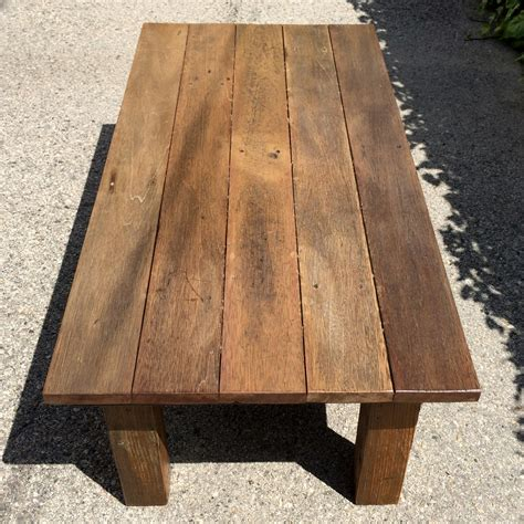 Handmade Tables For Sale - handcrafted furniture for sale gallery