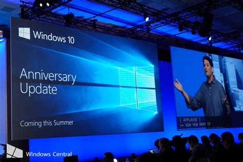 windows 10 anniversary update all the features and changes coming later this summer windows