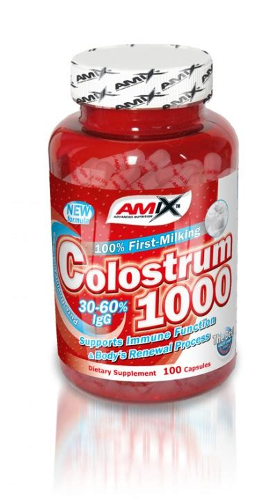 Silicone 1000 Cps By Belikimia amix colostrum 1000mg cps