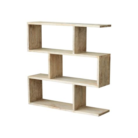 bookcase display gd 481 g d home quality furniture