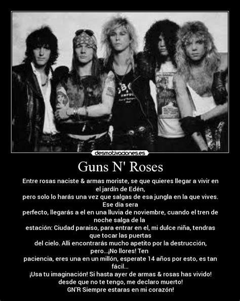 download mp3 guns n roses com free download mp3 guns n roses sweet child guns n roses