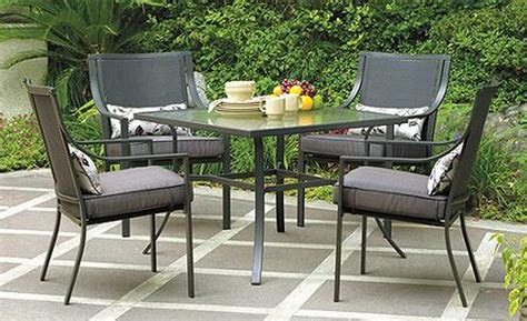 cheap patio dining sets cheap patio dining sets sale waffeparishpressco with
