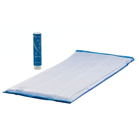 Mattress Uk by Repose Mattress Topper Low Prices