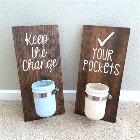 Etsy Laundry Room Decor Laundry Room Signlaundry Room Decorkeep The By Dodsondecor On Etsy