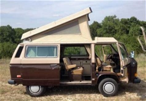 all car manuals free 1984 volkswagen vanagon windshield wipe control 1984 vw vanagon westfalia cer at new 2 1l engine 112k miles 15 500 in austin tx