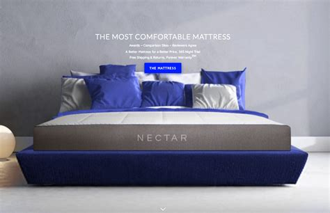Most Comfortable Futon Mattress Reviews by Most Comfortable Mattress Most Comfortable Mattress The