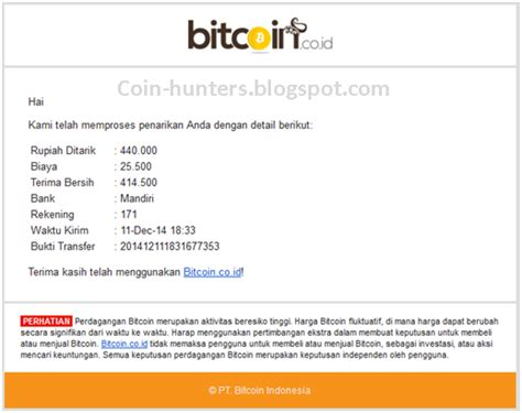 bitcoin to idr bitcoin indonesia tutorial cara menukarkan bitcoin ke
