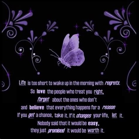 butterfly sayings quotes butterfly quotesgram