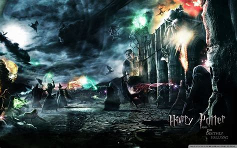 harry potter background harry potter images harry potter hd wallpaper and