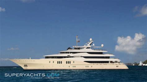 yacht eminence layout eminence yacht