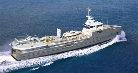 yacht boat price in pakistan sea axe 6711 fys yacht charter superyacht news