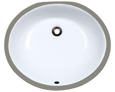 19 inch bathroom sink polaris pupm 19 inch porcelain bathroom sink pupmb pupmbl pupmw
