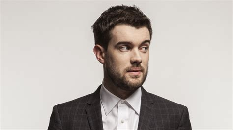 michael whitehall young pictures 26 wallpapers jack whitehall fbemot