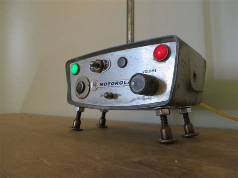 Handcrafted Radio - 288 best images about radio monitoring on
