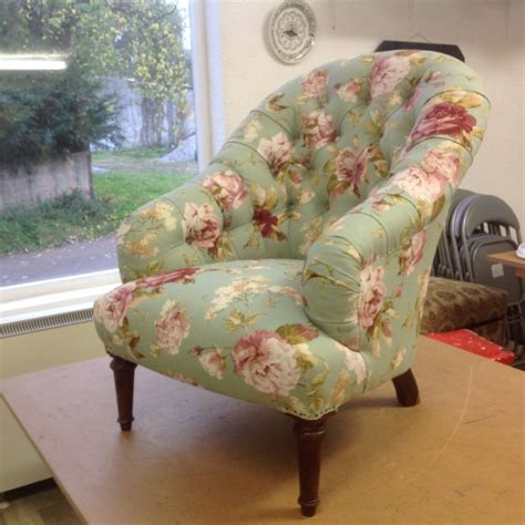 Dobson Upholstery by Upholstery Day Workshops With Cherry Dobson Creative