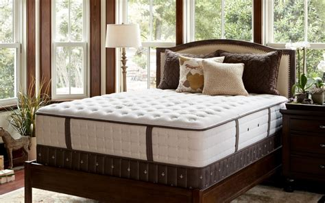 stearns and foster beds stearns and foster mattress reviews the best mattress