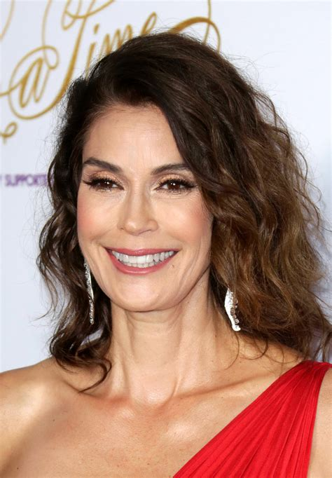 teri hatcher teri hatcher photo gallery high quality pics of teri