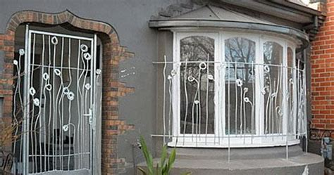 nu look home design windows decorate your home and garden beautiful window grill