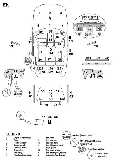 citroen xantia wiring diagram citroen saxo wiring