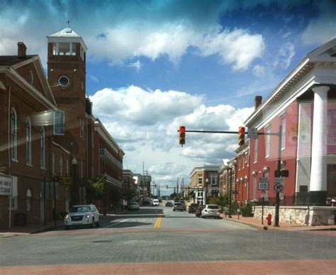 town wv 17 best images about charles town and jefferson county on
