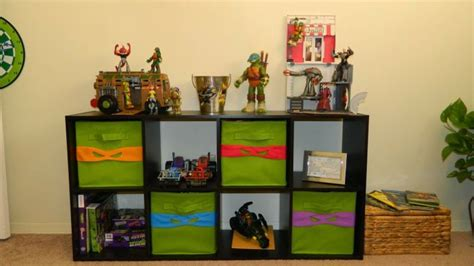 ninja themed bedroom teenage mutant ninja turtles bedroom ideas ikea decora