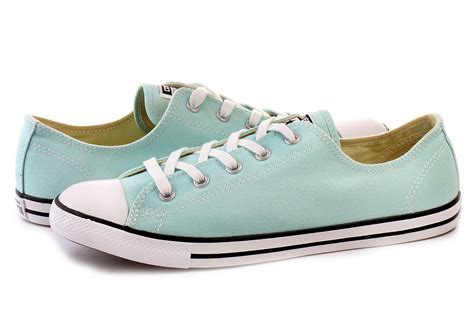 Converse Ct All Ox Peached Low Brown 1 converse sneakers chuck all dainty ox 542513c shop for sneakers shoes