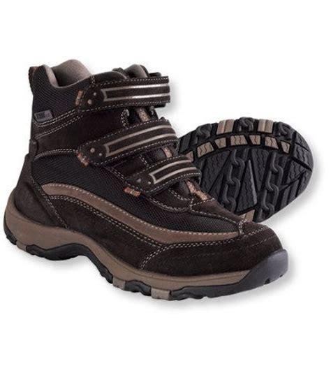 waterproof snow sneakers