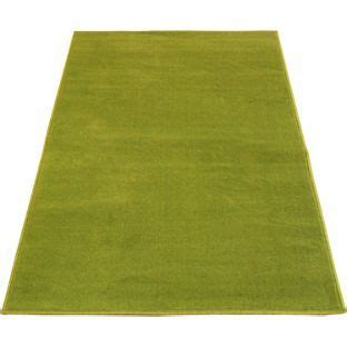 buy green rug buy maestro plain green rug 80 x 150cm at argos co uk your shop for rugs and mats