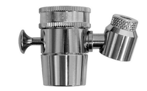 Water Faucet Attachment by Kwik Sip Water Faucet Attachment Tools And Toys