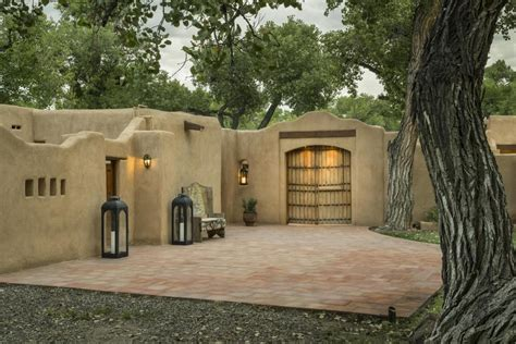 luxury homes for sale in albuquerque nm house decor ideas