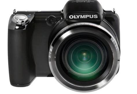 Kamera Dslr Sony Murah Dibawah 2 Juta 5 kamera dslr murah dengan kualitas bagus dibawah 5 juta
