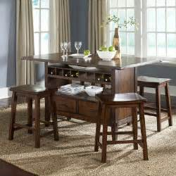 Kitchen Bar Table For Sale Kitchen Captivating Counter Height Kitchen Tables Ideas