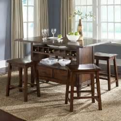 Kitchen Tables Sets For Sale Kitchen Captivating Counter Height Kitchen Tables Ideas Counter Height Kitchen Tables For Sale
