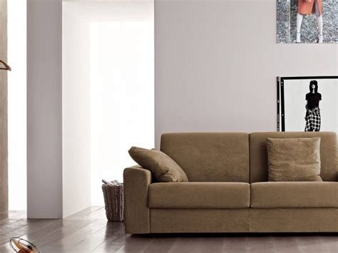 divani letto doimo prezzi divano letto in tessuto milford doimo salotti