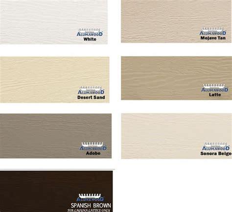 alumawood colors pergola styles in arizona arizona pergola company