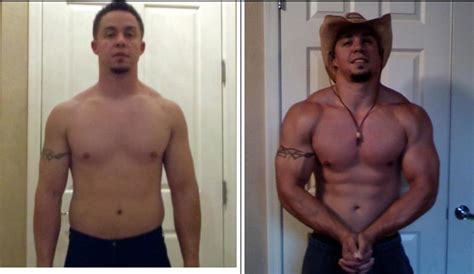 creatine 2 month results beachbody p90x 90 days home fitness workout kit