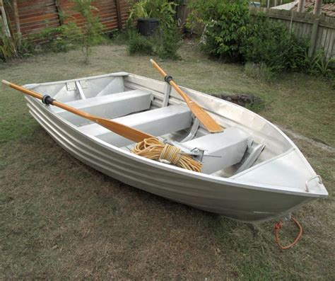 used fishing boats for sale in new york fishing boats for sale in new york used boats on oodle