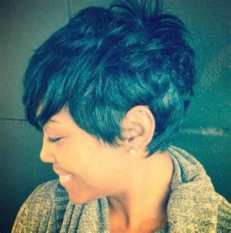 Swing Hairstyle by 219 Best Swing Bob Hairstyle Images On