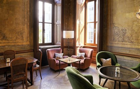 soho house membership a look inside the soho house istanbul 171 luxury hotels travelplusstyle