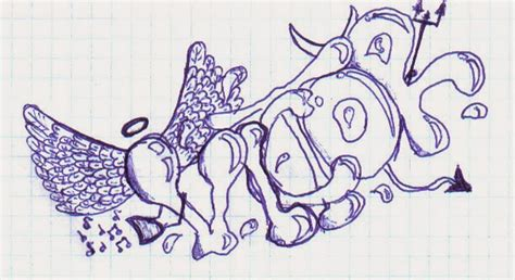 imagenes que digan victor graffits graffitis de nombres