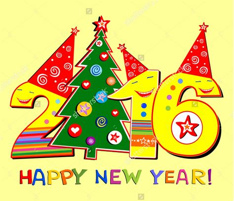 new year 2016 greeting card free happy new year 2016 greeting cards free 16 techicy