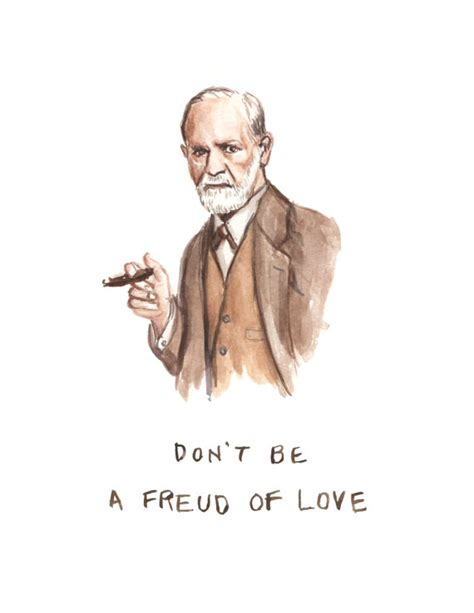 sigmund freud the and legacy of history s most psychiatrist books card sigmund freud don t be a freud of