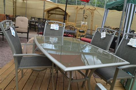 Outdoor Dining Furniture Gold Coast Leisure Grow Gold Coast Outdoor Dining Set Greenacres