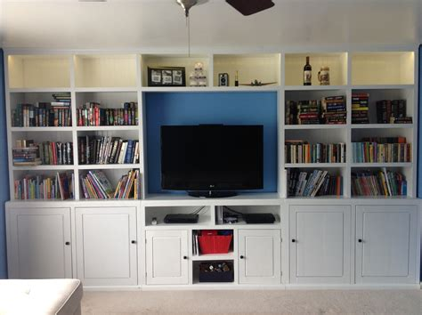 white entertainment center white entertainment center diy projects